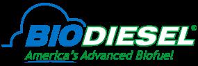 Biodiesel_Board-Logo