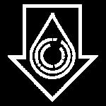 MNSoy-Icon-23