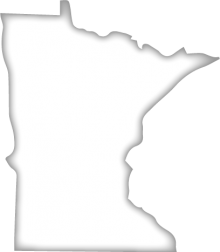 state-mn
