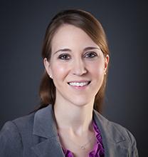 Sara Hewitt