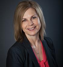 Cathy Riley