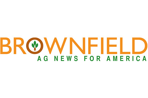 Brownfield Ag News for America