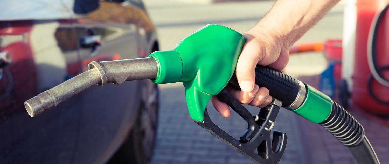 soybean biodiesel